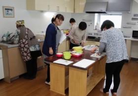 第1回 ポーセラーツ教室の皿が完成しました!!